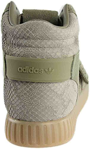 adidas EU BB5477 5 white green Sneaker 36 gold Cargo weiß Herren rwzRqPr