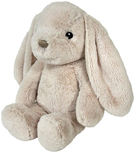 - Cloud b Bubbly Bunny Sound Soother