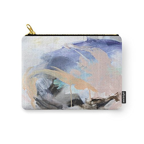 society6-1-3-0-carry-all-pouch-small-6-x-5