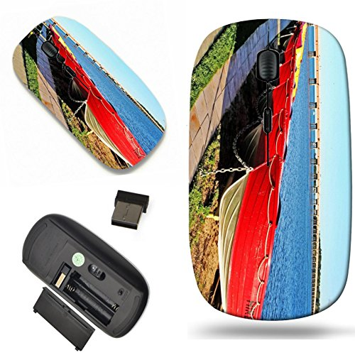 Best price Luxlady Wireless Mouse Travel . Mice with USB Receiver, 1000 DPI for notebook, ,
