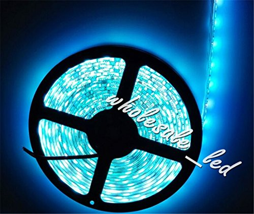 led-world-164ft-5m-turquoise-5050-smd-300-led-flexible-led-strip-light-epoxy-waterproof-ip65-12v
