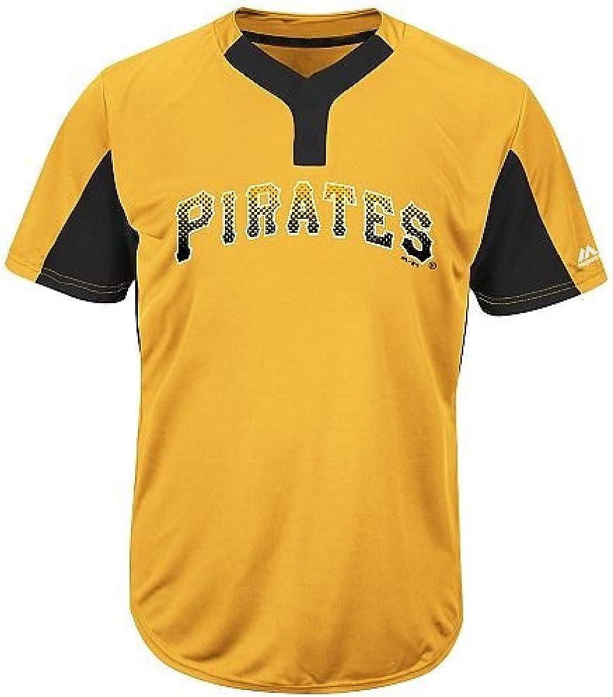 Amazon.com : Pittsburgh Pirates Blank