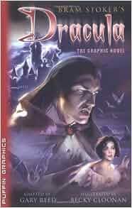 Popular Vampire Series Books