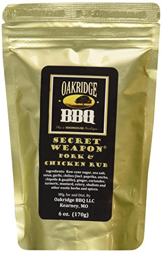 Oakridge-BBQ-Secret-Weapon-Pork-Chicken-Rub-6oz170g