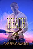 Heath (Roughneck Shorts Book 2)