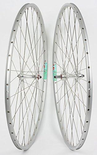 Wheel Master Weinmann LP18 Wheel Set - 27