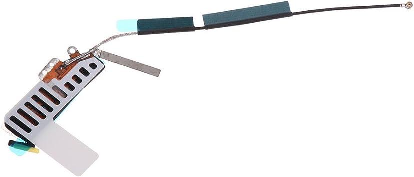 MagiDeal Pieza Recambio Interior GPS Antena Cable Flex ...