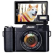 【本日限定】デジカメと子供カメラがお買い得