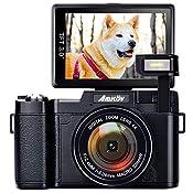 デジタルカメラがお買い得