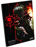 Dark Heresy Rpg (Warhammer 40,000 Roleplay)