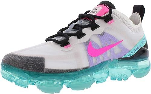 NIKE Air Vapormax 2019, Zapatillas de Trail Running para Mujer ...