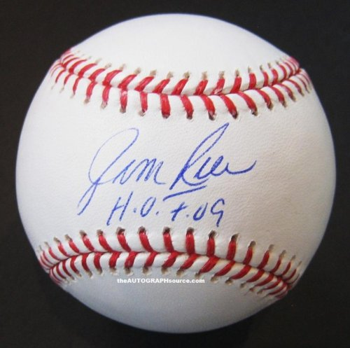 Jim-Rice-Autographed-Baseball-with-Hall-of-Fame-09