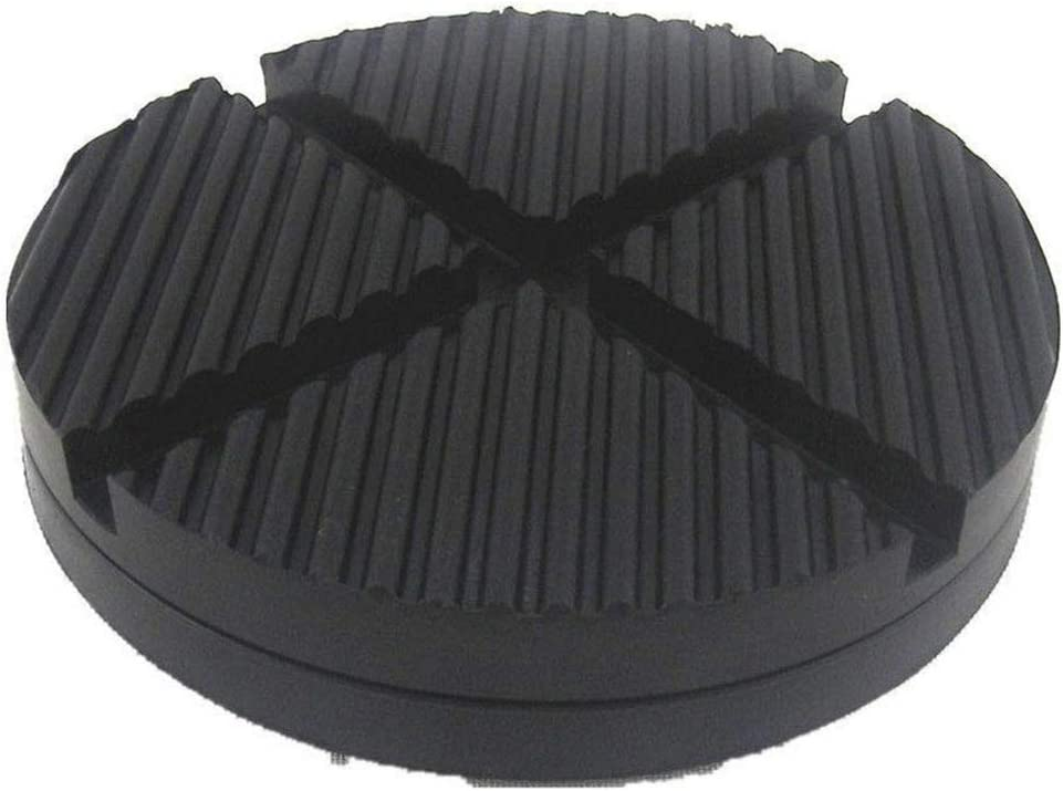 SongZhi Jack pad Rubber Jack Rubber Adapter