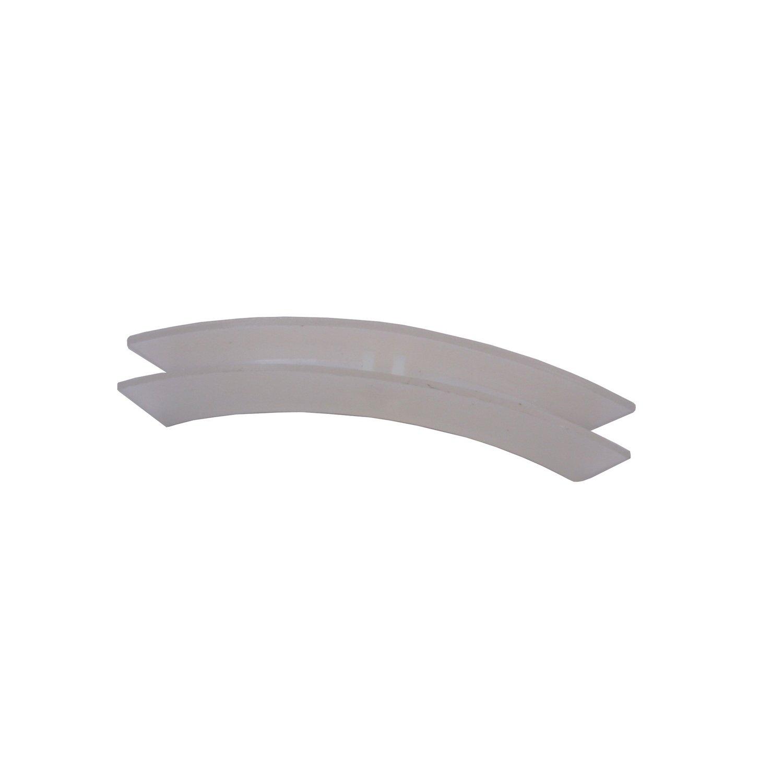 Omix-Ada 18680.26 Transfer Case Center Range Shift Fork Pad