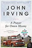 Image of A Prayer for Owen Meany