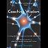 Coaching Wisdom: Coaching the Head, Heart and Gut with mBRAINING (Worldwide Coaching Magazine presents Book 1)