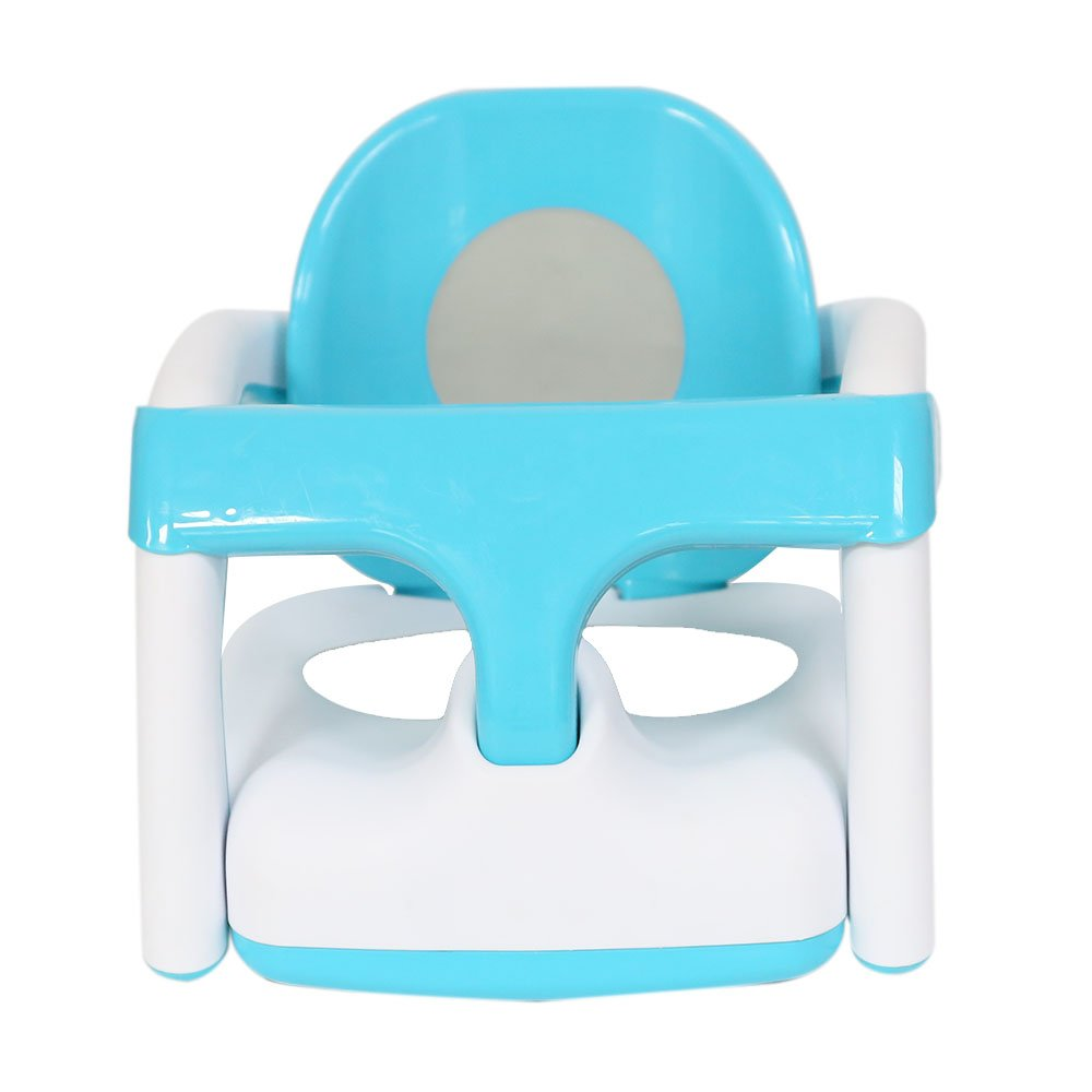 Baby bath chairs for the tub - Livebest 2 In1 Baby Bath Chair