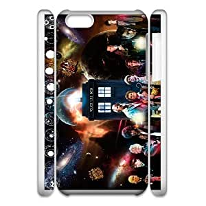 iPhone 5c 3D Cases Cell Phone Case Cover Doctor Who 5R55R3517208