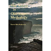The Norns in Old Norse Mythology