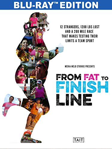 from-fat-to-finish-line-blu-ray-import