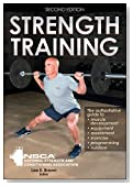 Strength Training 2nd Edition