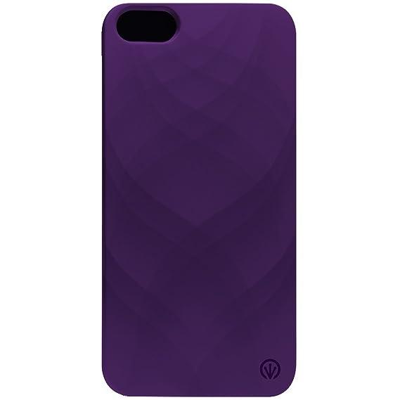 on sale 5e42c 20f5b iFrogz Charisma Case for iPhone 6 Plus/ iPhone 6S Plus - Purple