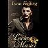 Loving the Master (The Manse)