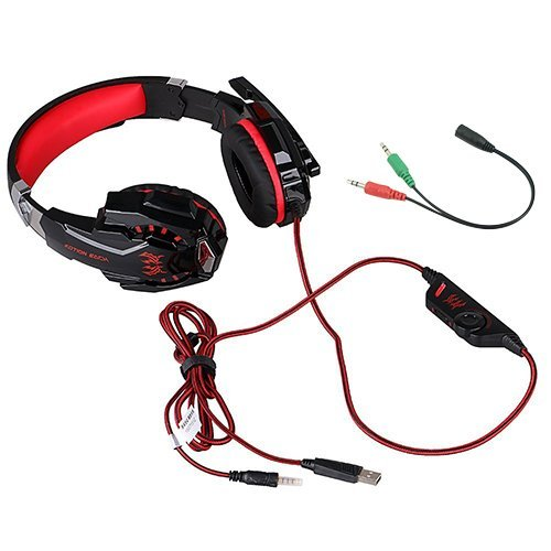... con 3.5mm combo connettore per cuffie   microfono è possibile  utilizzare il microfono quando si collega nel foro microfono oppure è  possibile utilizzare ... 0cc4e9b77ef9