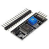 Winson-eseller LCD 16x2/16x4/20x2/20x4 adaptor to I2C