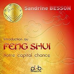 Introduction au Feng Shui : Notre capital chance
