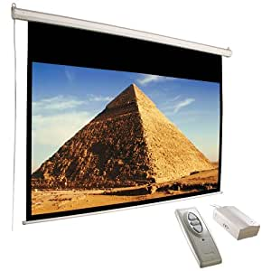 119in Diagonal Accuscreens Hdtv Electric Wall Ceiling 59x104.5in