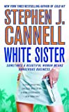 White Sister: A Shane Scully Novel (Shane Scully Novels Book 6)
