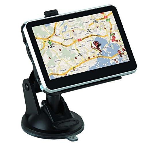 70%OFF 4.3 Inch GPS SAT NAV Navigation System Navigator ... on sat cartoon, sat prep book, sat score chart 2014,