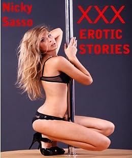 Xxx erotisch beleuchtet — bild 4