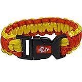NFL Survivor Bracelet