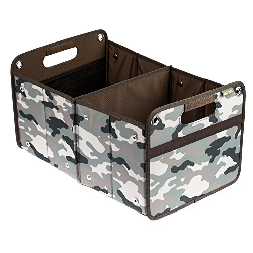 meori Foldable Weatherproof Adjustable Camouflage