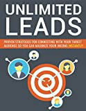 Unlimited Leads
