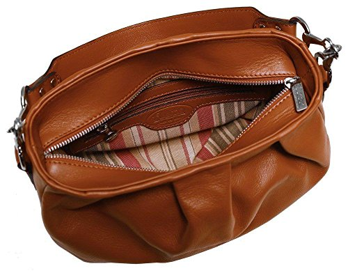 Hobo Crossbody Orange Firenze Firenze Firenze Hobo Crossbody Orange xYwaqXS
