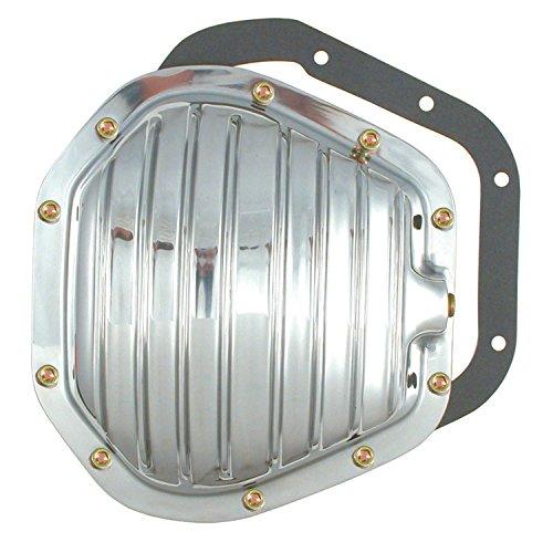Spectre Performance 60829 10-Bolt Aluminum Differential Cover for Dana 60