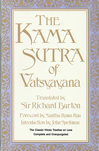 vatsayana kamasutra pdf in hindi