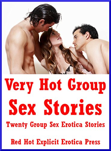 Curious question Gestapo adult sex stories erotic stories