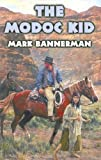 img - for The Modoc Kid (Dales Western) book / textbook / text book