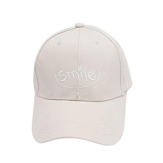 969526b98 Amazon.com: Joopee Unisex Baseball Hat,2019 Fashin Summer Embroidery ...