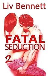 Fatal Seduction 2
