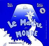 """Afficher """"Le maître du monde"""""""