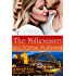 The Millionaire (The Millionaire Malones series Book 1)