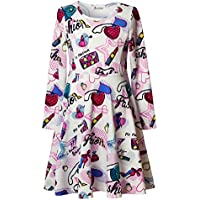 4764c6aa7fa Best Fall Dresses For Girls Reviews 2018 on Flipboard by alignreview