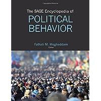 The SAGE Encyclopedia of Political Behavior (2 Volume Set)