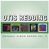 Original Album Series 2 [Importado]