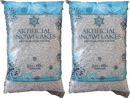 snow-artificial-flakes-2-oz-bag-blue-printed-polybag-2-pack